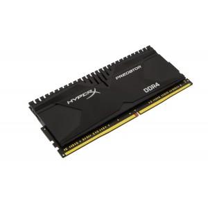 Hyperx Predator- 4X4GB - DDR4 2666MHZ