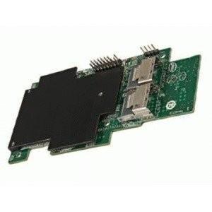 Intel Raid Converter Board RCVT8788