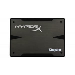 Kingston Hyperx 3K 480GB SATA SSD Kit