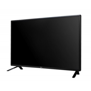 LG 47LS33A 47 LED Commercial Display