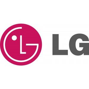 LG Elite-Sign Digital Signage Software