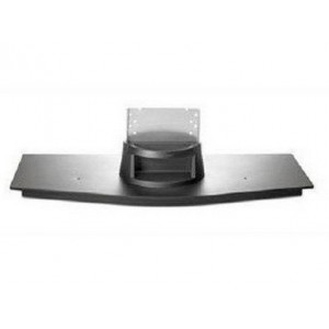 LG ST3210 Monitor Stand For Supersign