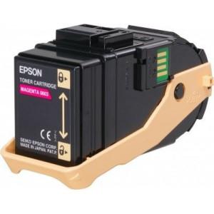 Epson Toner Cartridge AL-C9300 Magenta 7.5k