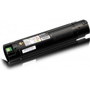 Epson AL-C500 High Capacity Black Toner Cartridge 18.3k