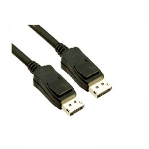 Link 1.8M Display Port M/M (CG631)