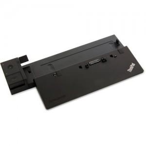 Lenovo ThinkPad Ultra Dock - 170W