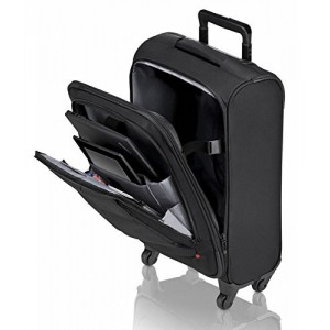 Lenovo 4X40E77327 ThinkPad Professional Roller Case - Notebook Carrying Case
