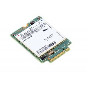 Lenovo 0C52883 ThinkPad Mobile Broadband (Haswell Machines)