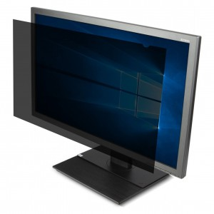 "Targus Privacy Screen - 23"" W (16:9) - monitor (ETA 8-12 weeks)"