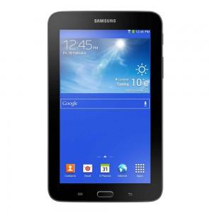 Samsung T116 Tab3 Lite 7.0 3G VE 8GB Black
