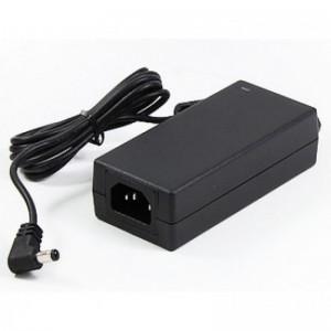 Synology 48W/50W Adapter