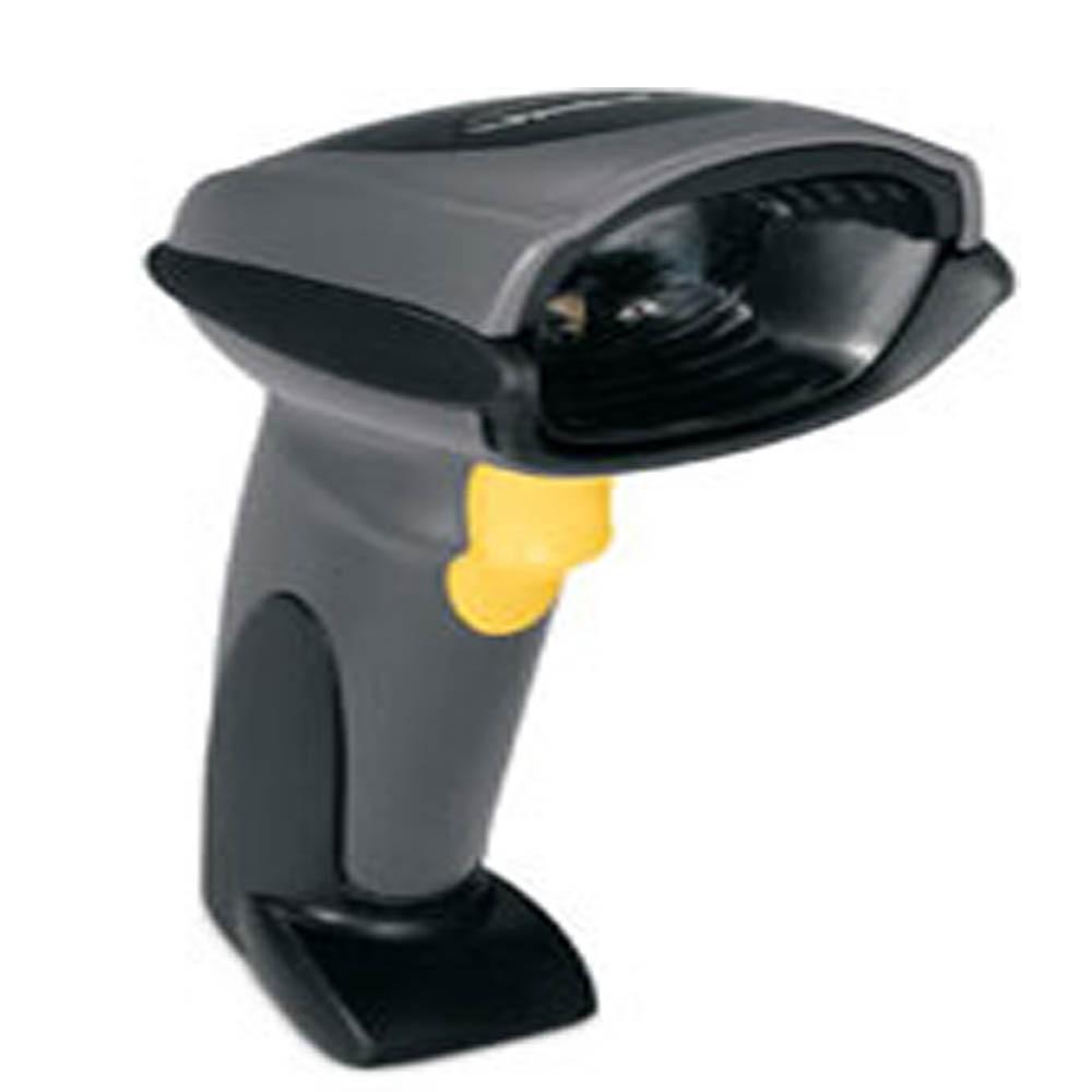 Printers Motorola Symbol Ds6707 Srbu0100zr Barcode Scanner