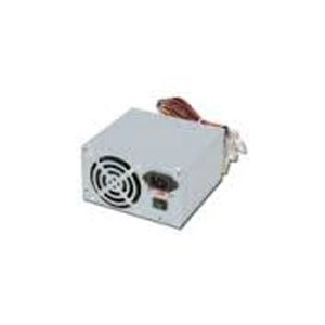 10A 9ch PSU/ 12vdc. indoor use only