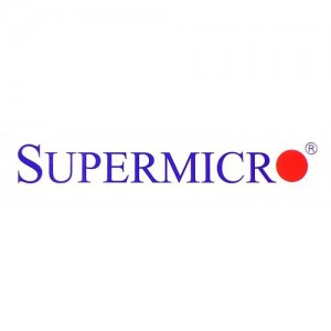 Supermicro Rear Side Dual 25 Hard Disk Drive Kit For 846b Chassis
