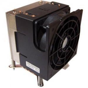 Supermicro SNK-P0035AP4 Heatsink