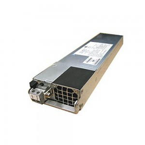 Supermicro 1010W Hot-Swap DC Power Module PWS-1K11P-1R for 2U Chassis SC216 Bulk