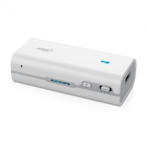 Hame-R1 3G Wifi Router Built-in 4400mah Power Bank Latest HAME model