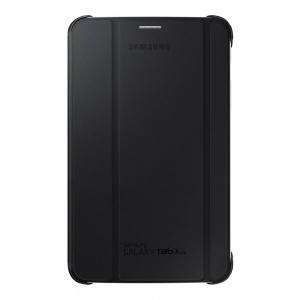 Ramble Cover For Samsung 9.6'' SM-T561/SM-T560 Tablet