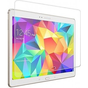 Topcoat Enhanced Screen Protection Kit for Samsung Galaxy Tab E 9.6 / T560