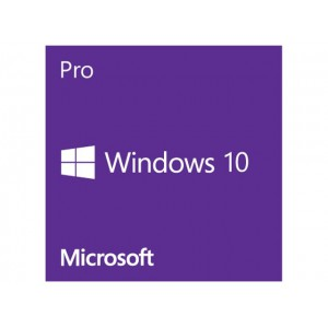 Windows 10 Pro - All Editions