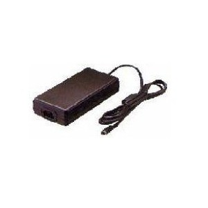 Universal AC Adapter for POS Printers