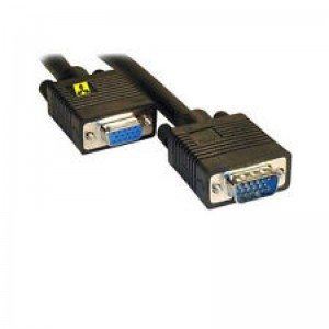 10M VGA Extension Cable