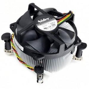 Supermicro SNK-P0046A4 2U Active Heatsink For LGA1156 1155 1150 / SNK-P0046A4 /