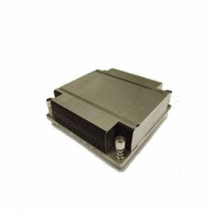 Supermicro SNK-P0037P 1U Passive Heatsink For LGA1366