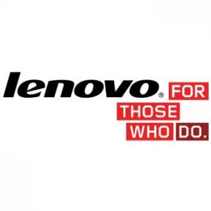 Lenovo Service/Support - 4 Year - Service - Next Business Day - On-site