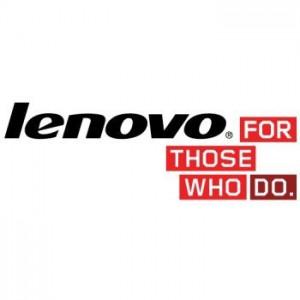 Lenovo - 5PS0A22951 - Lenovo Service/Support - 3 Year