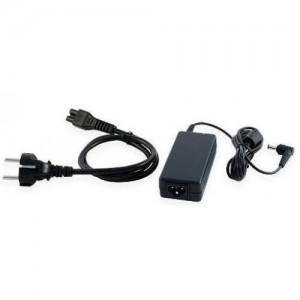 12V AC Adapter for PD2100/2600 & CR4101/5