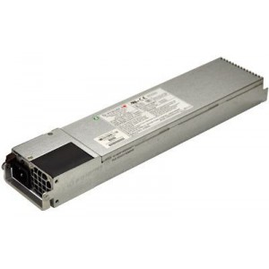 Supermicro 1280W Power Module PWS-1K28P-SQ High-efficiency Digital Power Supplies