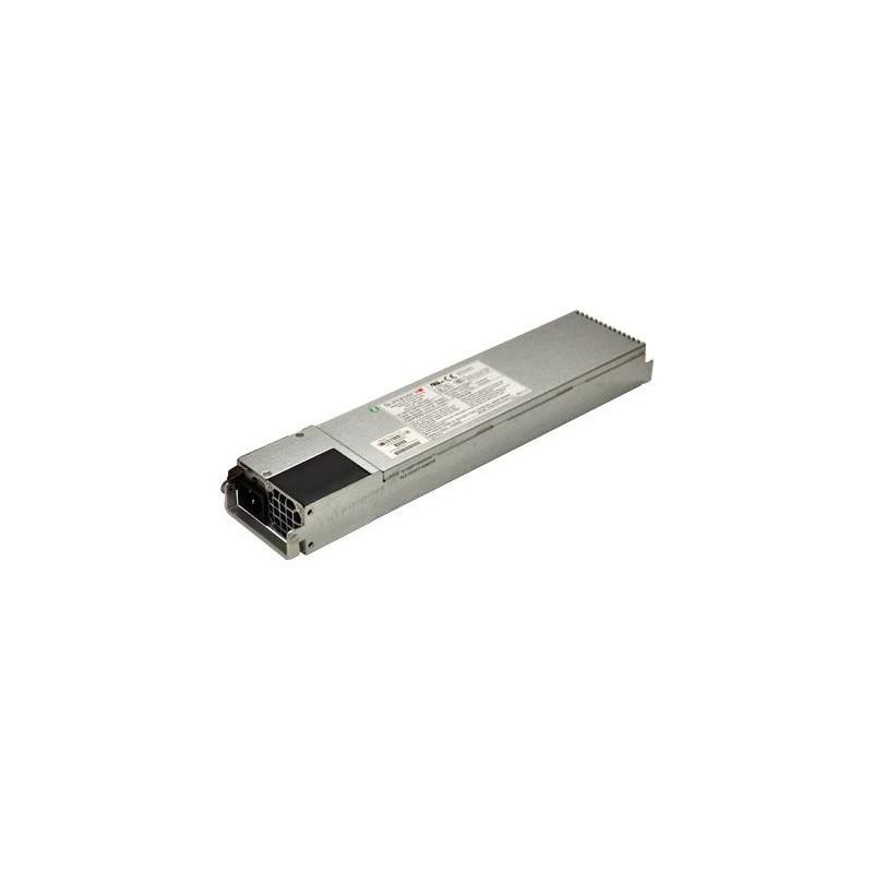Supermicro 1280W Power Module PWS-1K28P-SQ High-efficiency Digital Power Supplies