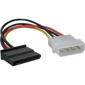Supermicro SATA Cable for Slim DVDRW ODD