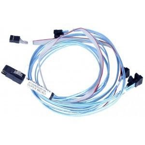 Supermicro 70CM SAS Raid Cable