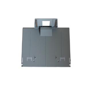 Stacker Slider for fi-5900C