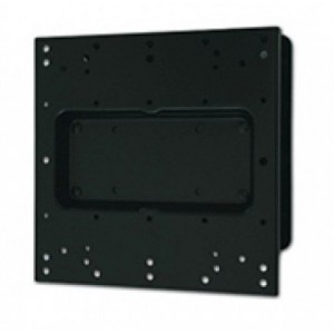 15'' to 20'' 2 X LCD Monitor Stand