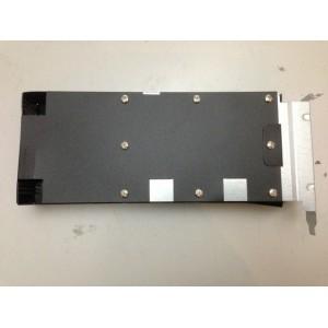 Supermicro MCP-240-00096-0N 2Slot SC747 GPU/AOC Dummy Assembly Single Pack