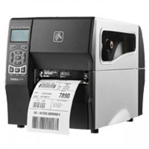 Zebra RR Zt230 Thermal Transfer 203Dpi Standard Printer