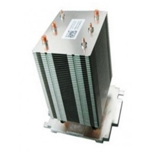 Dell160W Heat Sink For PowerEdge R630 - Kit