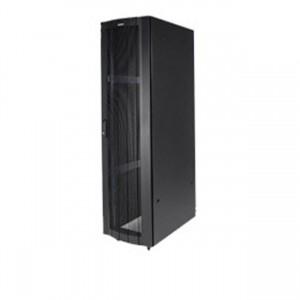 Cattex 42U 600x1000 Floor Server Cabinet - Perforated