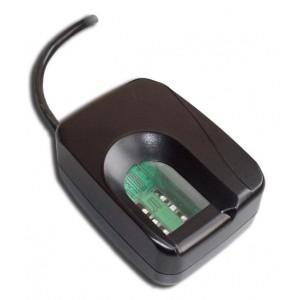 Futronic's FS80H USB2.0 Fingerprint Scanner