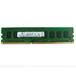 1GB PC333 184Pin DDR Module- DDR3 Memory