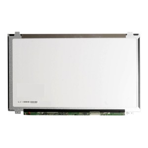 "SCREEN 15.6"" LED 40PIN 1366 * 768 SLIM"