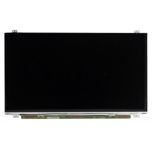 "SCREEN 13.3"" LED 40PIN 1366 * 768"