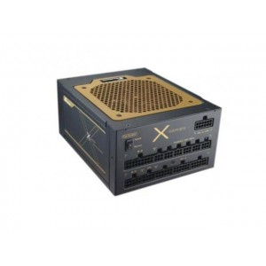 Seasonic X-1050 1050W 80Plus Gold EPS12V ATX12V Power Supply