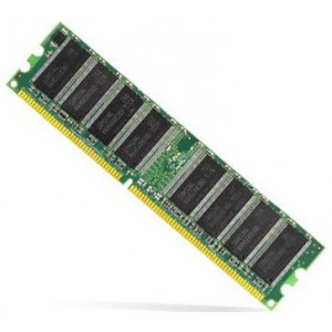 1GB PC400 184Pin DDR Module (Desktop Memory)