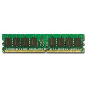 1GB PC800 200 PIN NB DDR2 MODULE