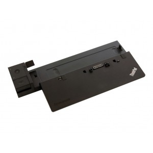 ThinkPad Ultra Dock - 90W NEW Haswell