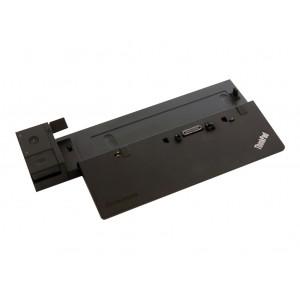 ThinkPad Ultra Dock - 90W NEW Haswell